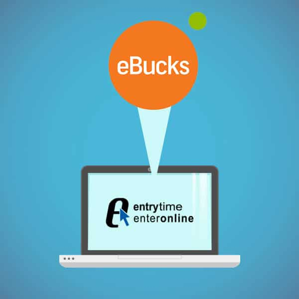 ebucks-in-entrytime