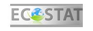Ecostat Environmental System