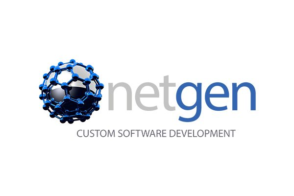 Netgen Custom Software Solutions