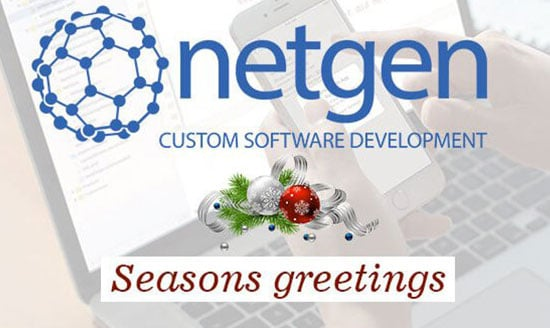 netgen-end-of-year-2017