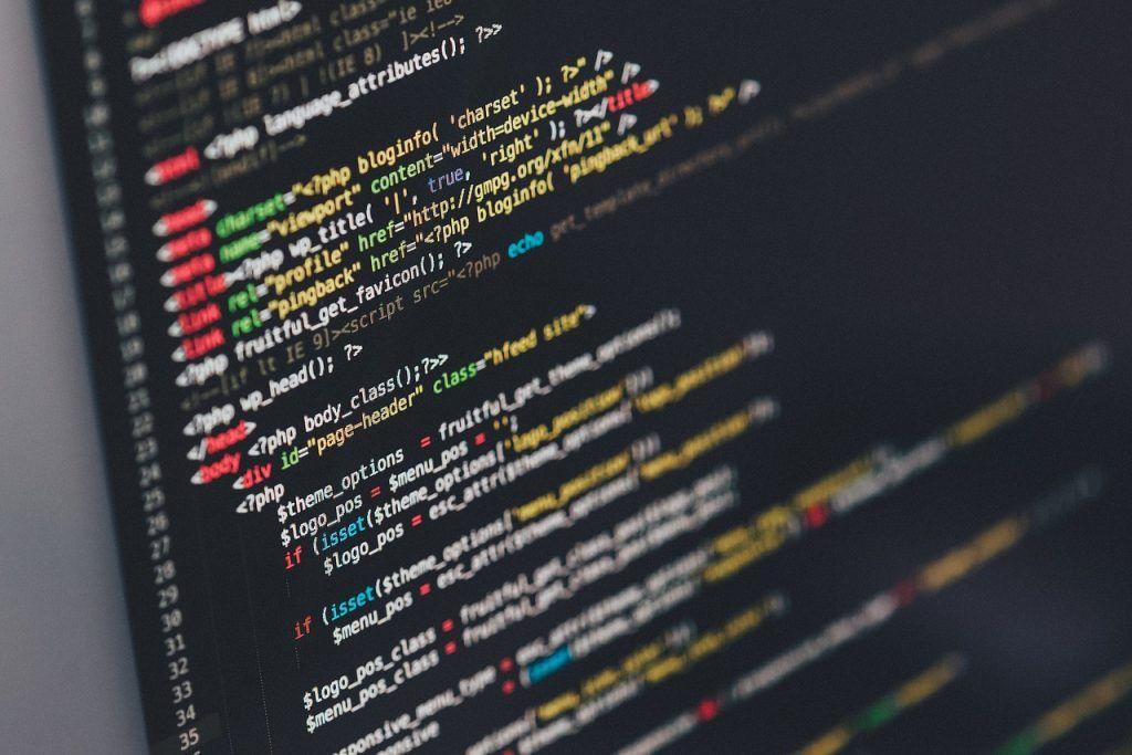 Netgen Custom Software Development