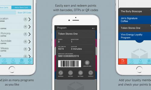 loyaltybox-app