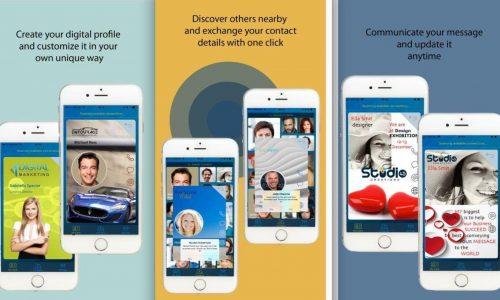 rolonext-app