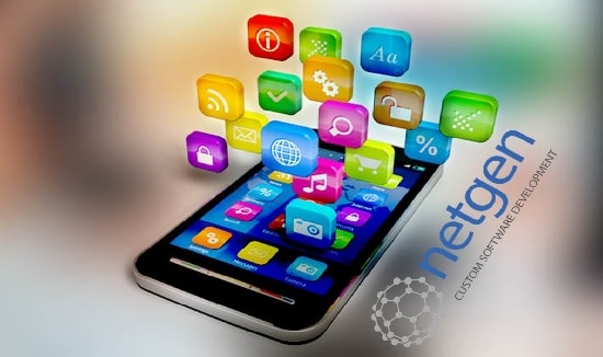 netgen-app-and-marketing