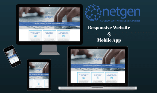responsive-website-mobile-app-reload