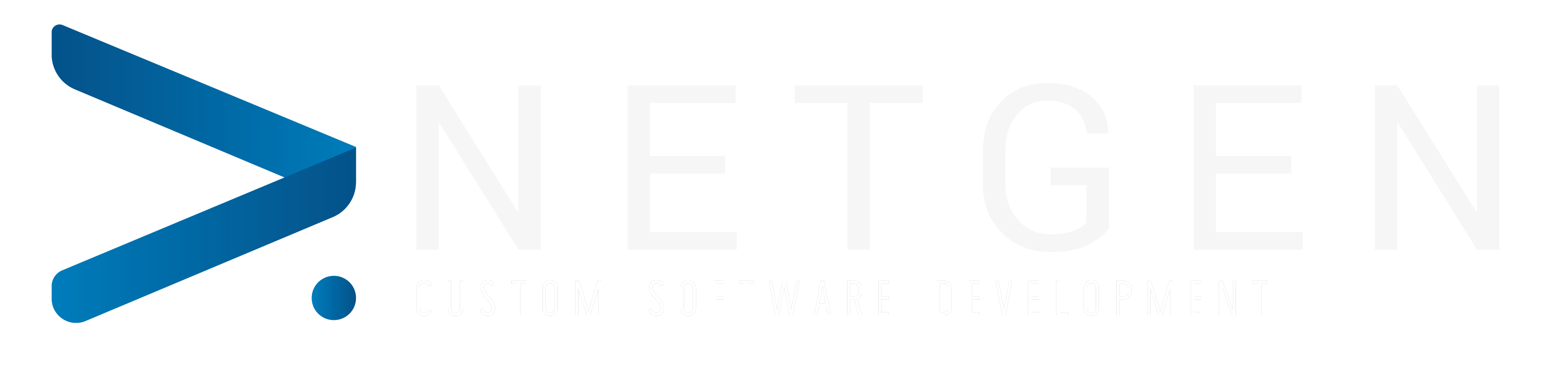 Netgen Custom Software Development