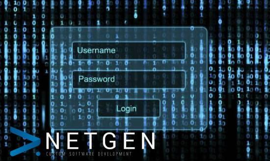 Netgen Acronis Cloud Solutions