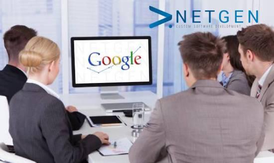 Netgen_Custom-Software