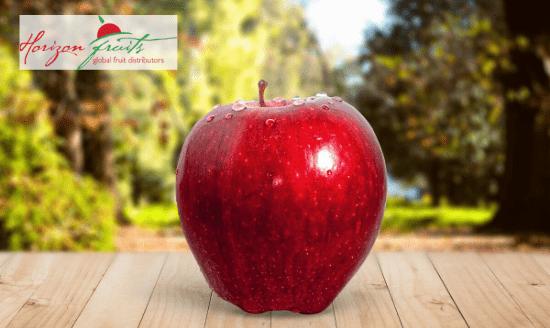 Horizon Fruits