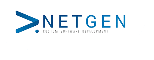 Netgen Custom Software and App Development
