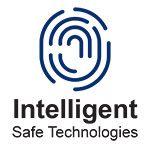 Intelligent Safe