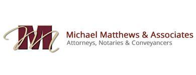 Michael Matthews & Associates