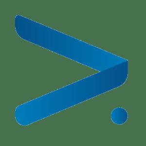 Netgen Icon