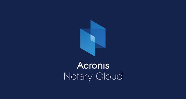 notary cloud solutions