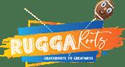 RuggaRoots