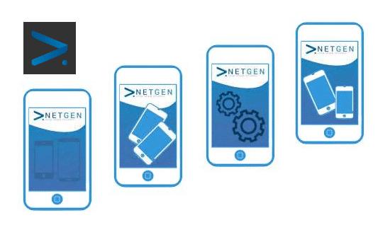 market your mobile app
