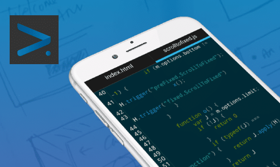 How often should you update your app by Netgen