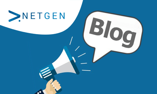 business blogging is an important aspect of SEO